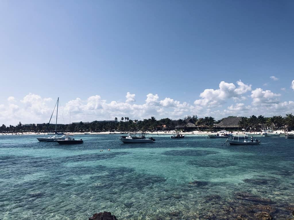 voyage-halal-au-mexique