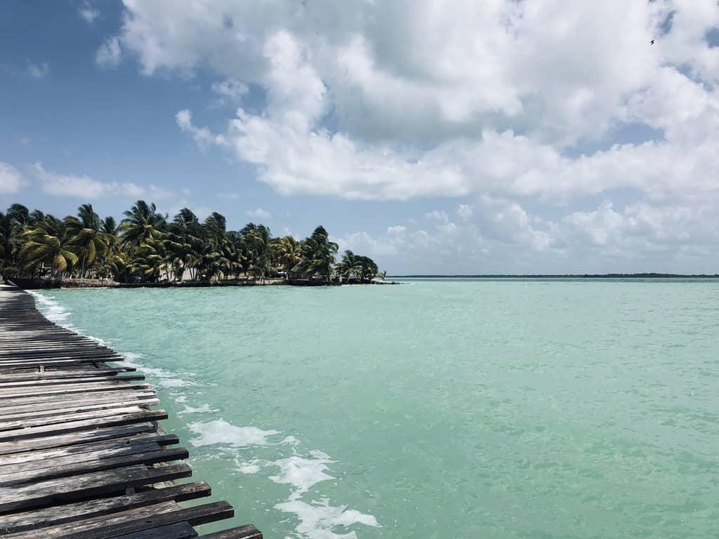 baie-de-chetumal-mexique
