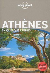 Que faire à Athènes en 24 heures ?