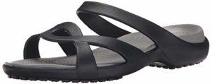 Sandales Crocs pour le hajj