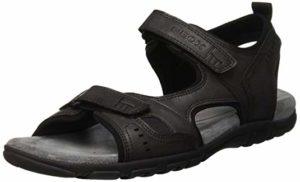 Sandales pour le hajj