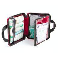 Trousse de secours premiers soins à mettre dans la valise pour aller à la Mecque