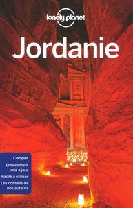 Guide voyage Jordanie