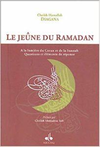 Faire le ramadan en voyage