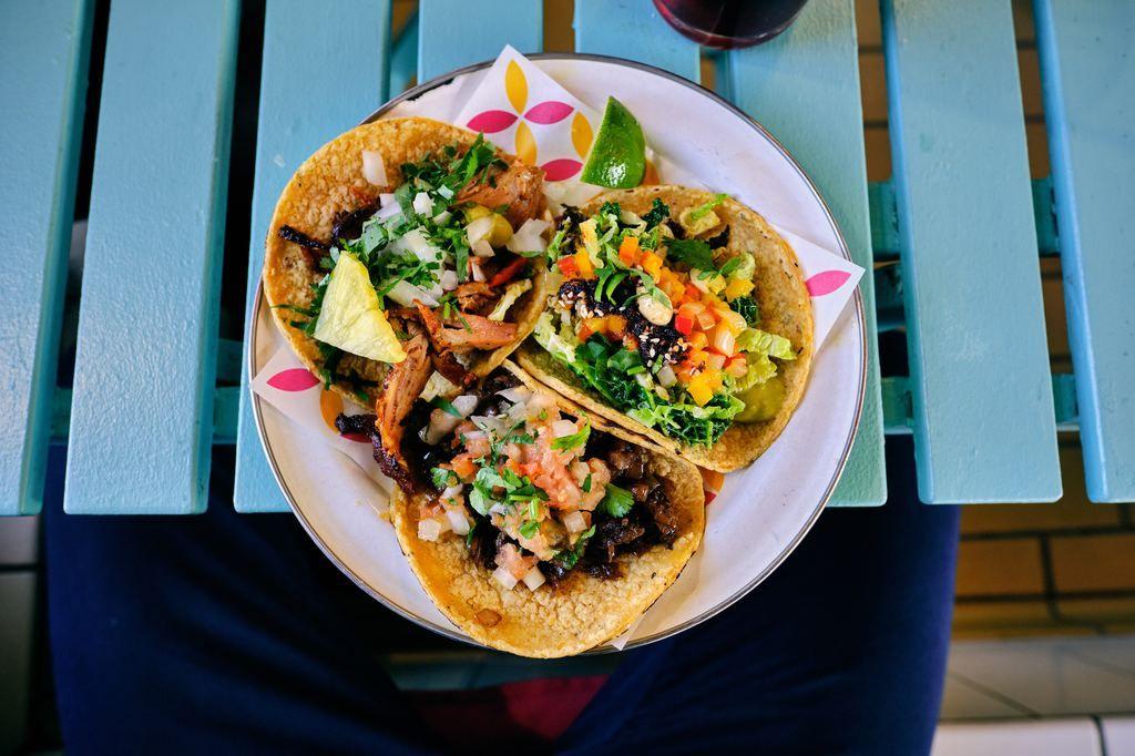 manger-halal-au-mexique
