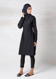 maillot-de-bain-islam