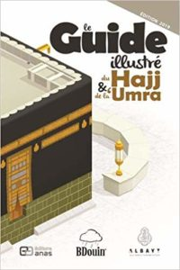 Guide du hajj et de la umra