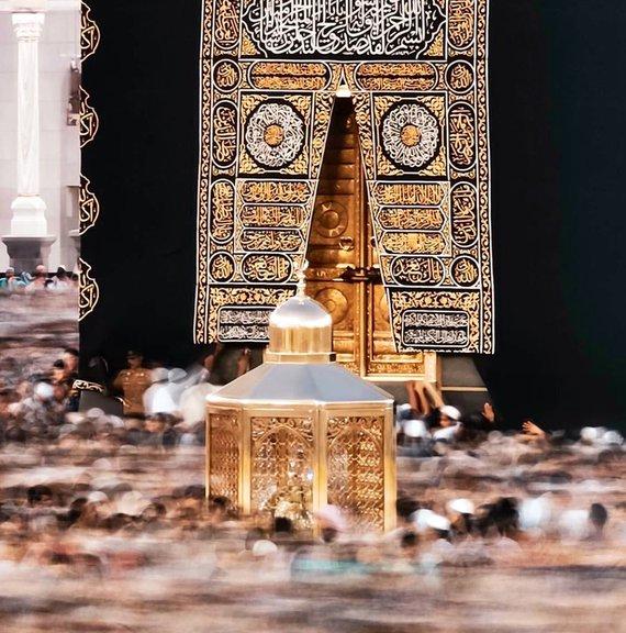 Quels lieux visiter à la Mecque ?