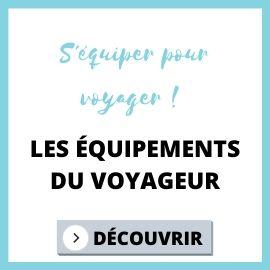equipement-voyage