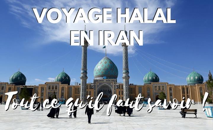 voyager-en-iran