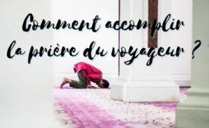 prier-en-voyage