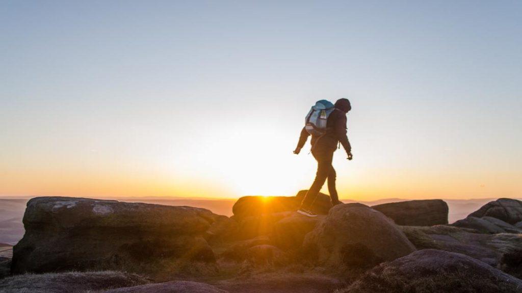 comment-faire-la-priere-du-voyageur