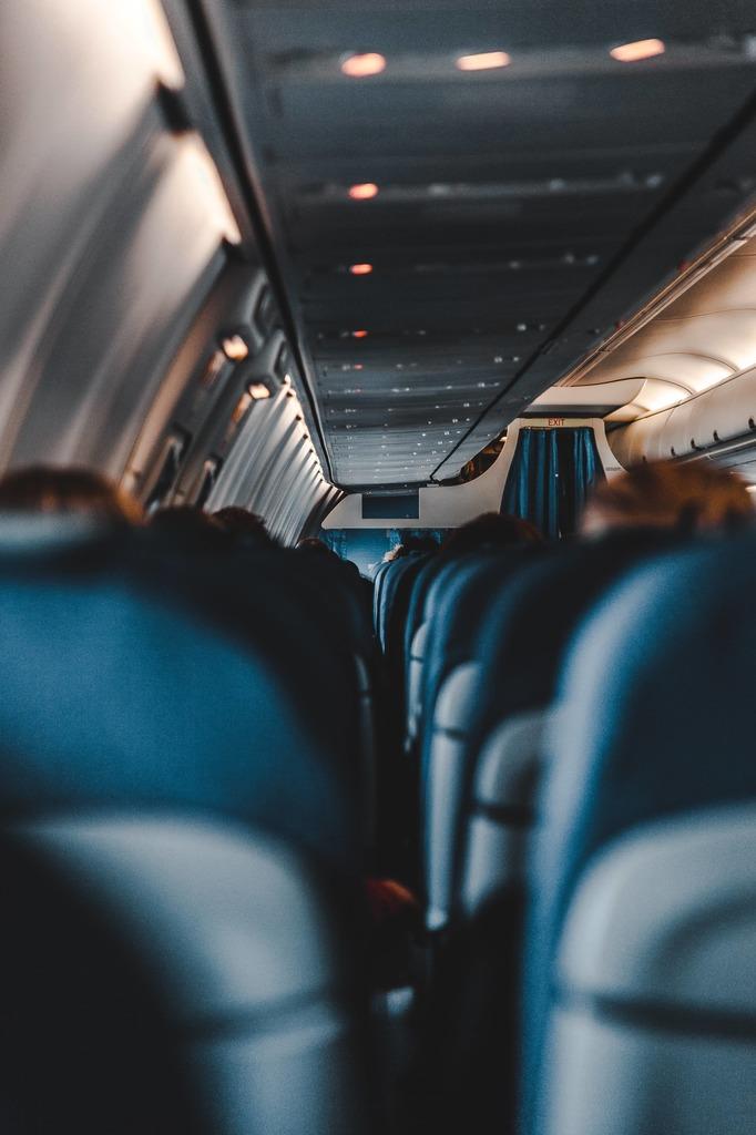 les-solutions-pour-vaincre-sa-peur-de-avion