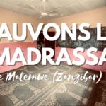 madrassa-matemwe-zanzibar
